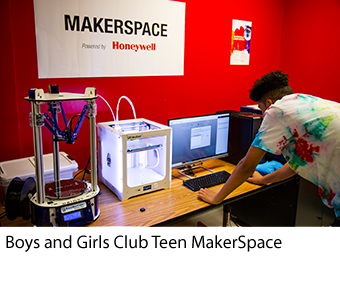 Boys-and-Girls-Club-Teen-MakerSpace