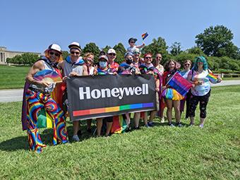 FMT_Pride_Parade_2021_sm