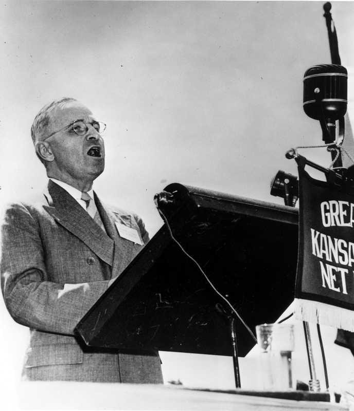 Harry_Truman_PrattWhitney_speech