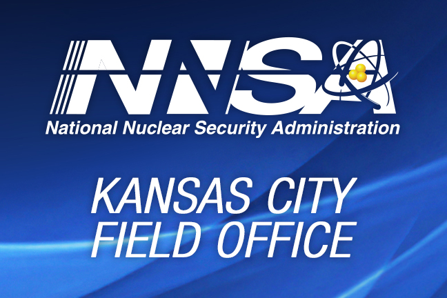NNSA_Kansas_City_Field_Office_graphic