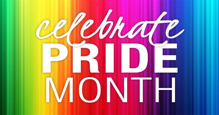 PRIDE Month Social Media graphic CET-446_vFIN
