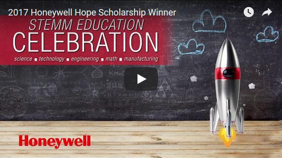 2017_scholarchip_winner_video