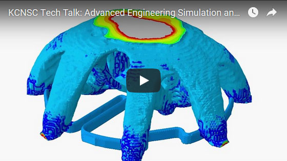 Advanced_engineering_video