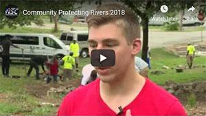 CommunityProtectingRivers2018