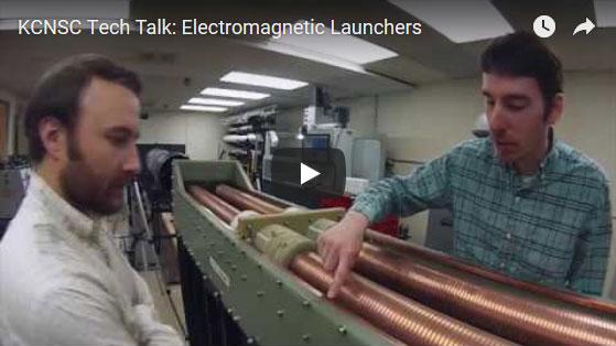 electromagnetic_launchers_video