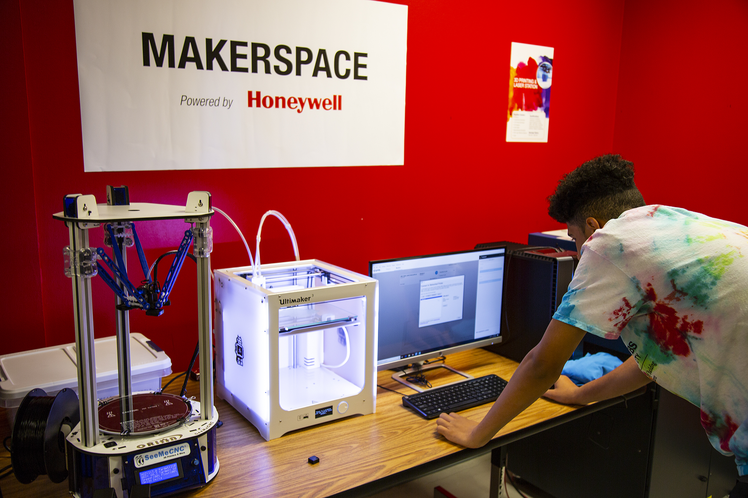 Jun21_Makerspace