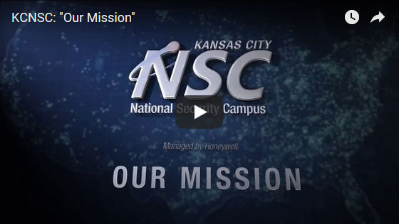 our_mission_video