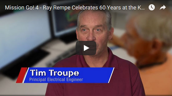 ray_rempe_video
